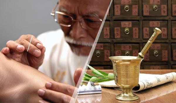 Inauguradas  la 10ª edición del Curso de Experto en Acupuntura Clínica  2020-2022 y la 1ª edición del Curso Fitoterapia Tradicional  China.Fórmulas magistrales y aplicaciones clínicas