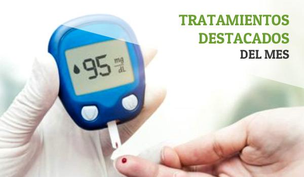 Diabetes  y Coronavirus. Eficacia de la acupuntura en el tratamiento de la  Diabetes Mellitus Tipo II